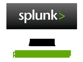 partenaire-splunk